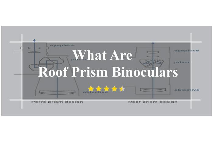 What-Are-Roof-Prism-Binoculars-detais-explain