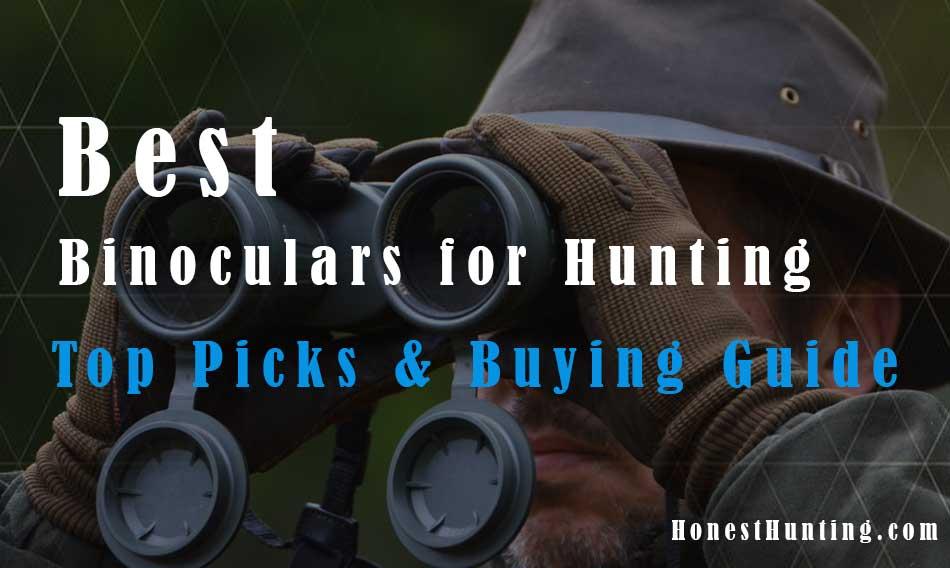 Best-Binoculars-for-Hunting