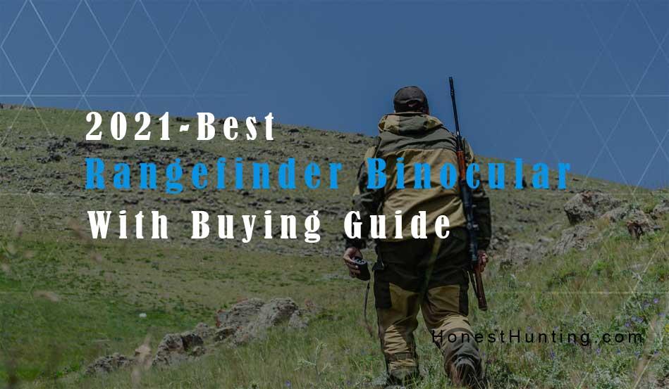 Best-Rangefinder-Binoculars