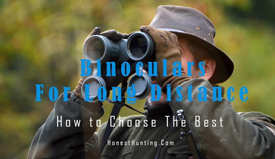 Binoculars-For-Long-Distance