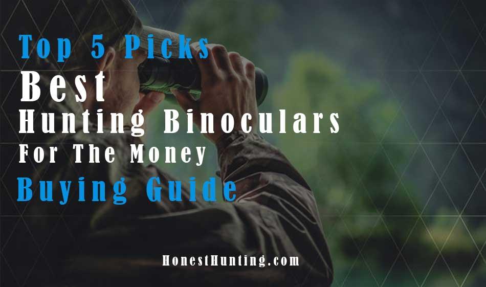 Hunting-Binoculars-For-The-Money