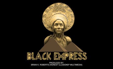Black-Empress-Cover-Art4a