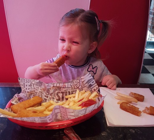 lunch date honestk toddler cute