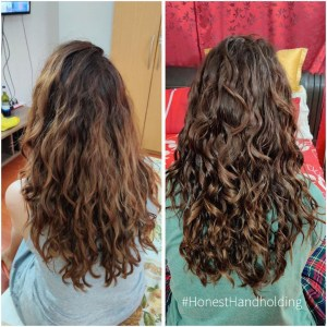 Bootcamp Honestliz, curly hair salon in mumbai curly hair cut india best salon for curly hair in mumbai salons that specialize in curly hair near me curly hair salon near me curly hair price in parlour in india curly hair specialist near me curly hair salon in kolkata