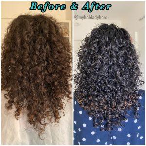 curly hair salon in mumbai curly hair cut india best salon for curly hair in mumbai salons that specialize in curly hair near me curly hair salon near me curly hair price in parlour in india curly hair specialist near me curly hair salon in kolkata
