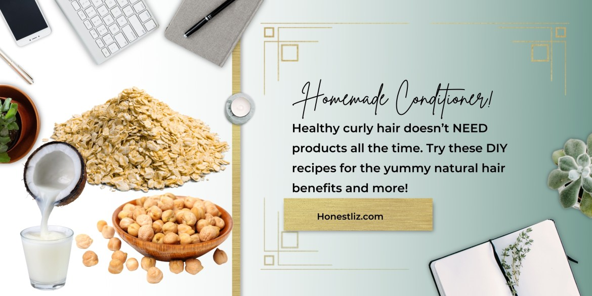 how to make hair conditioner to sell how to make conditioner at home in hindi how to make homemade conditioner after shampoo how to make conditioner at home with coconut oil how to make conditioner in nigeria how to make rinse out conditioner how to make conditioner at home with aloe vera how to make conditioner slime