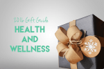 health-wellness-gift-guide-2016-honestly-fitness