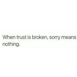 trust-is-broken