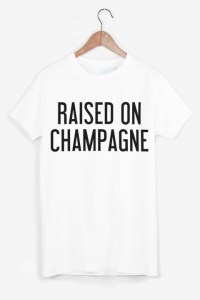 133683_outfitoflove_raisedonchampagne_sols11500_blanc