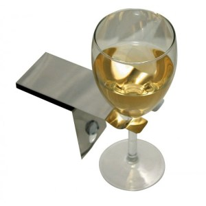 46076-1_bath_wine_glass_holder
