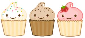 cartoon-cupcakes