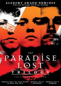 Paradise-Lost-Trilogy-CE-DVD-F