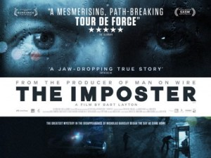 TheImposter2012Poster