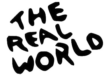mtv-the-real-world