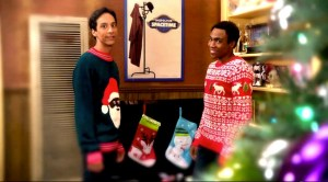 community_christmas