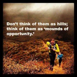 running-hills