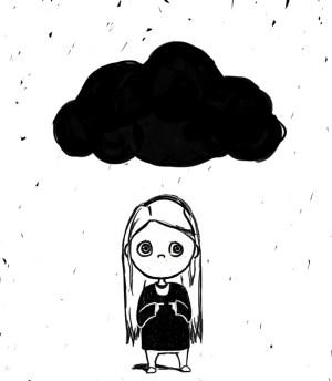 black-cloud
