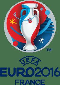 UEFA_Euro_2016_Logo.svg