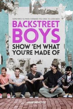 Backstreet_Boys_Doc_Movie_Poster