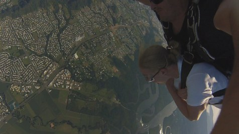 Skydive0008