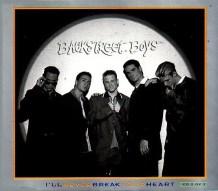backstreet_boys-ill_never_break_your_heart_s_1