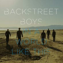 Backstreet_Boys_-_In_a_World_Like_This_(Official_single_cover)