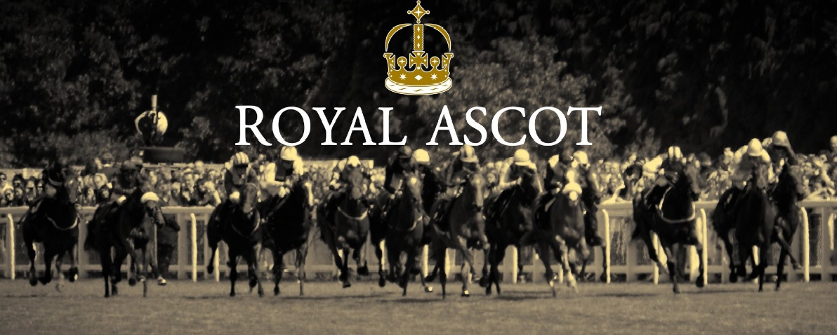 Royal Ascot: The Pros and Cons