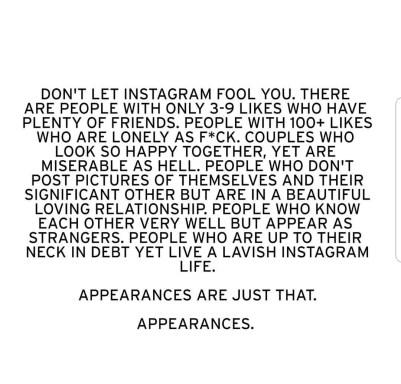 Screenshot_20181113-184306_Instagram.jpg