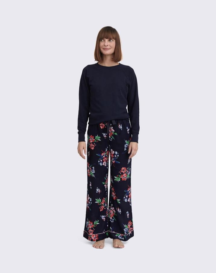 navy_floral_long_trouser_luna_lark_-min