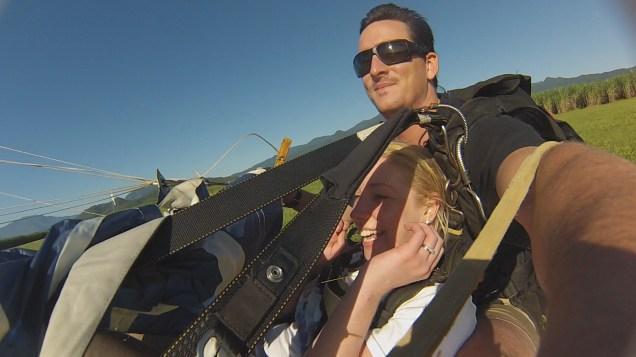 Skydive0087