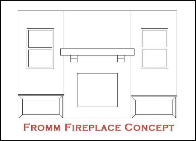 fireplaceconcept