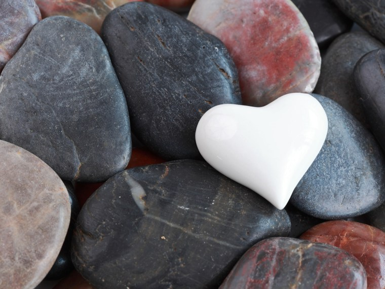 Ways to love your business even when it's difficult #business #lovebusiness #entrepreneurlove