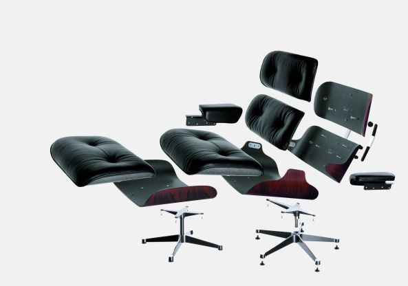 Lounge Chair_84505_master