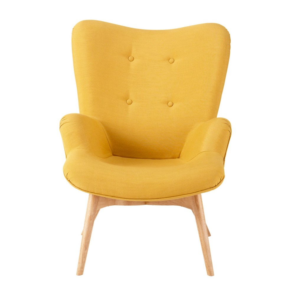 scandinavian-yellow-fabric-armchair-iceberg-1000-3-40-138825_9