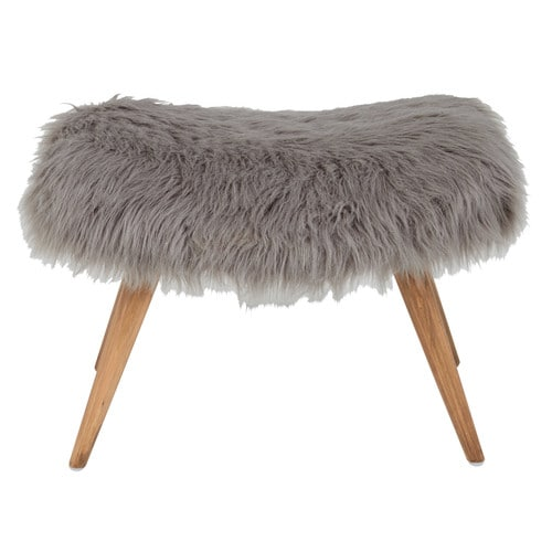 vilma-grey-faux-fur-stool-500-1-29-165054_1