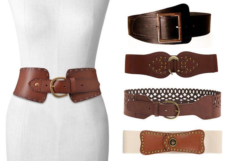 Image result for High Belts