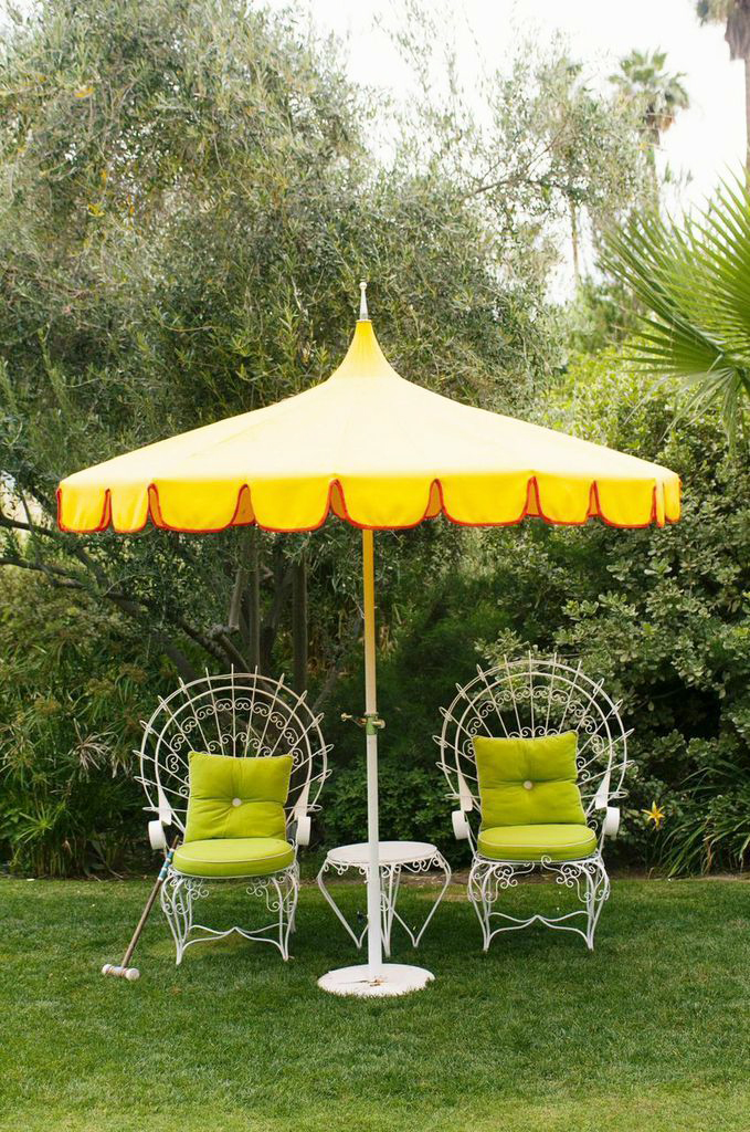 chairs at pier one ikea glider rocker chair patio umbrellas – honestly wtf