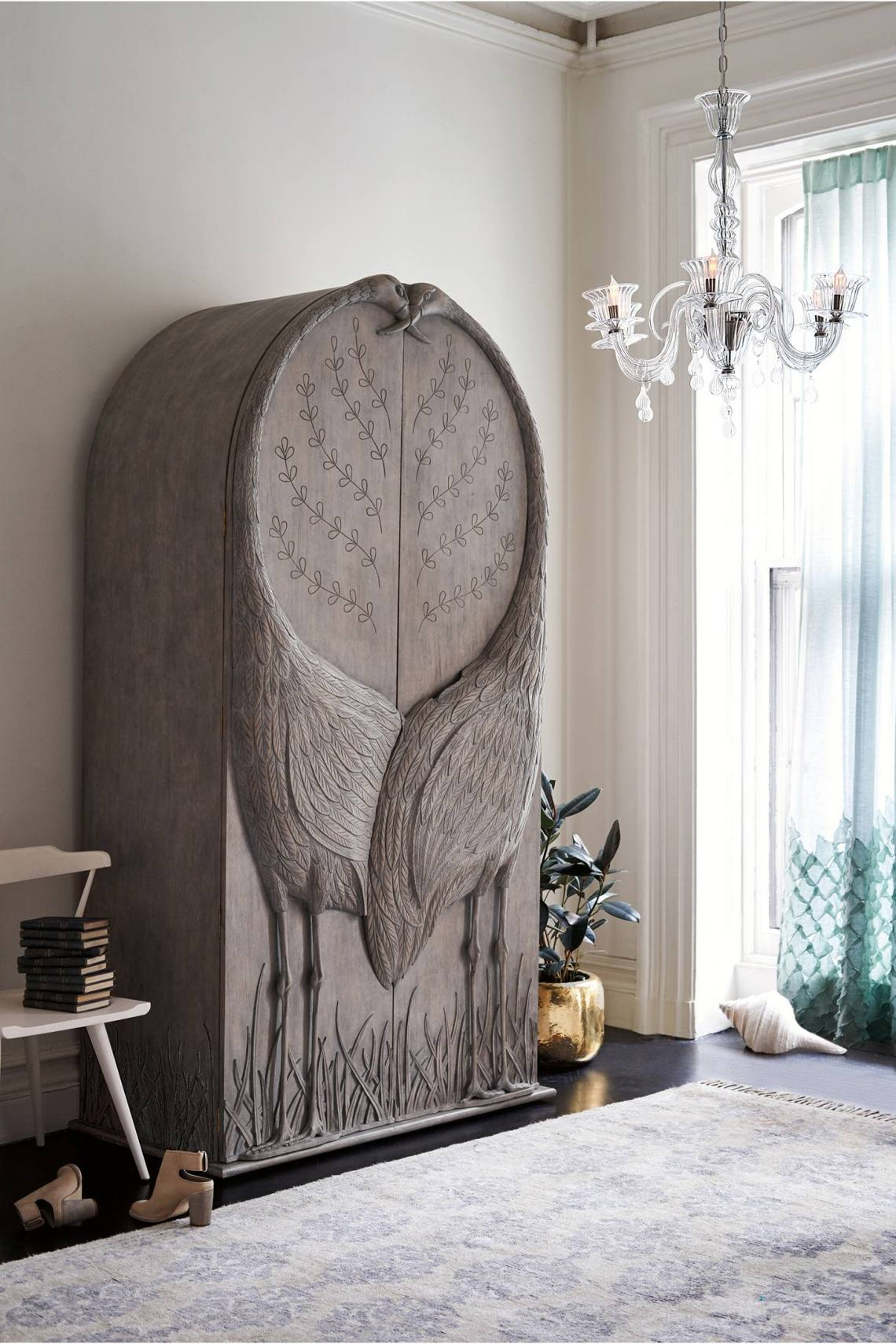 Apartment Anthropologie Armoire - anthrohome8_Simple Apartment Anthropologie Armoire - anthrohome8  HD_287059.jpg