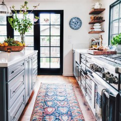 Green Kitchen Rug Clogged Drain Finding The Right Antique Honestly Wtf