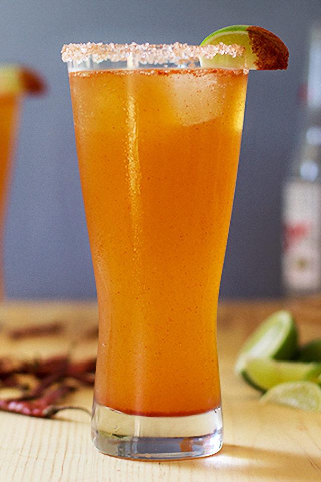 Fresh Thyme Juice Bar