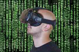 Pros and Cons of Virtual Reality
