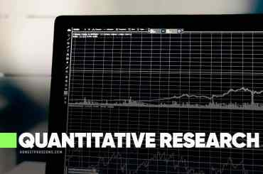 Pros and Cons of Quantitative Research