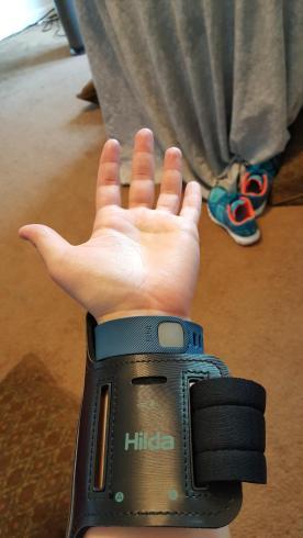 armband2