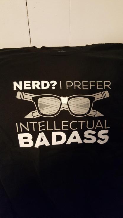 nerd1