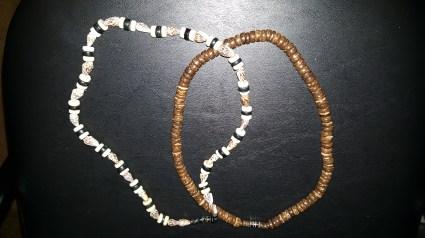necklaces3