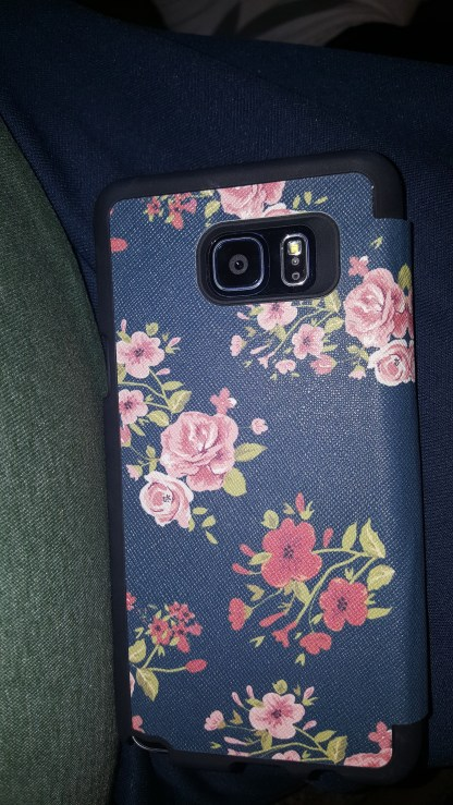 flower-case2
