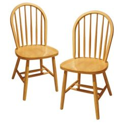 Solid Wood Chairs Ebay Ivory Chair Covers Market Product Scope Demand And Trends 2019 To