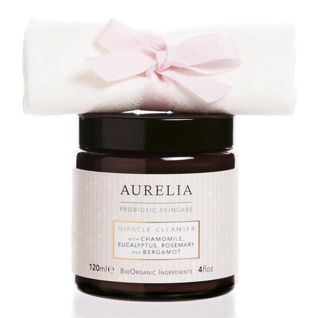 Aurelia Probiotic Skincare 5