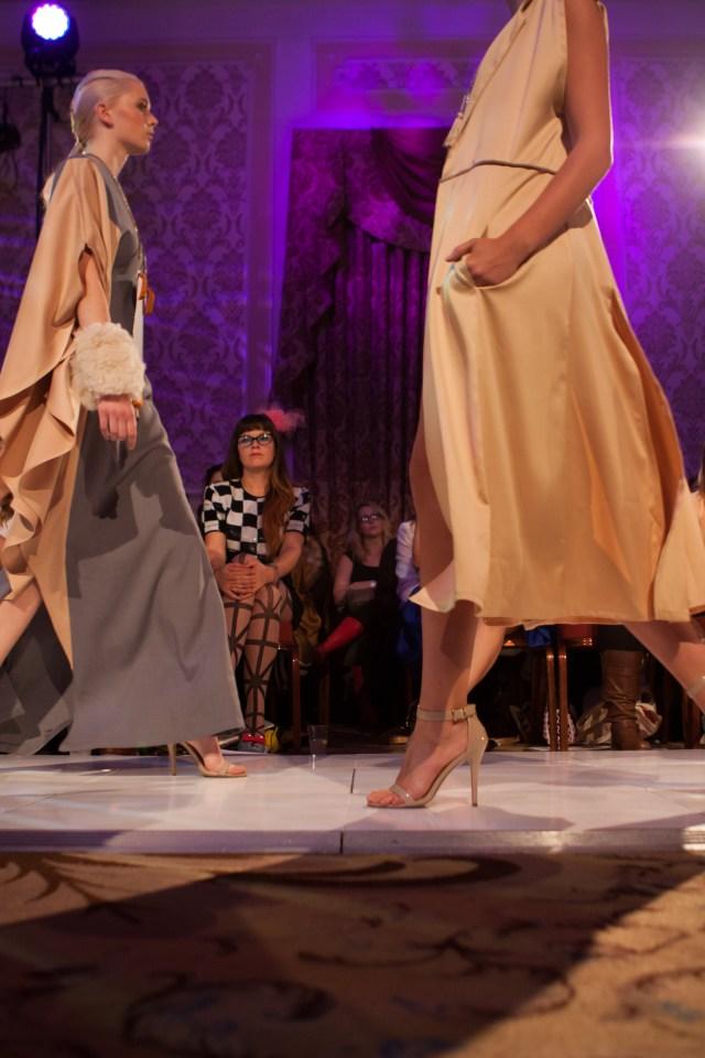 Brighton Fashion Week Lesley_Taylor_lesley%40infinityp-3603534608-O
