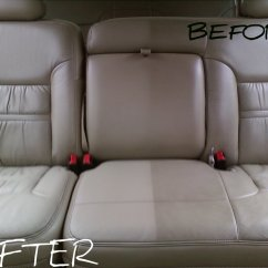 Leather Sofa Cleaning Kit Cheap Sofas On Clearance Detailing Services  Honesty And Perfection